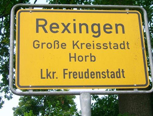 Levitra Original rezeptfrei Erfurt